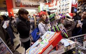 más de 25 ideas increíbles sobre stores open on thanksgiving en