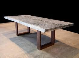 cast aluminum dining table vanity wonderful inspiration aluminum dining table all room of