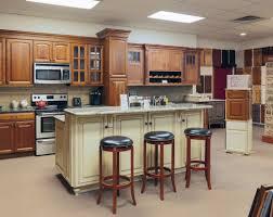 best cheap kitchen cabinets cabinet 52 dark kitchens with dark wood and black kitchen