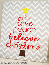 holiday simple canvas paintings in case you were wondering the