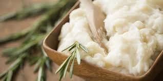 thanksgiving mashed potatos creamy mashed potatoes recipe best mashed potatoes