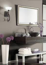 bathroom color paint ideas fresh behr bathroom paint color ideas small bathroom