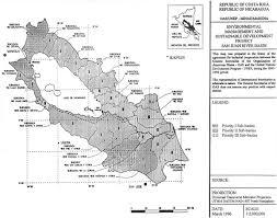 Co Surface Management Status Del Norte Map Bureau Of Land Management by Executive Summary