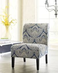 Slipper Armchair Astoria Grand Chandler Side Chair Slipper Chair U0026 Reviews Wayfair