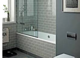 bathroom slate tile ideas bathroom slate tile interior design ideas alluring images small