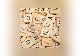 what was scrabble u0027s original name everything after z by