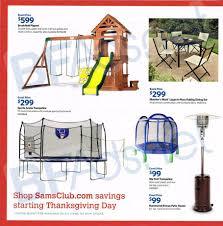 thanksgiving and black friday 2014 black friday 2014 sam u0027s club black friday ad scan buyvia