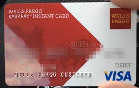 gift debit cards apple reloadable gift card
