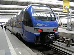 Reha Bad Aibling Eisenbahnunfall Von Bad Aibling U2013 Wikipedia