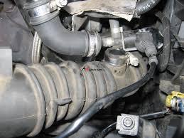 audi a4 turbo upgrade a4mods com the premiere audi a4 modification guide and
