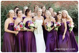 purple dress bridesmaid purple bridesmaid dresses gif