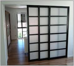 Shoji Sliding Closet Doors Shoji Closet Doors Ikea Before And After Rooms Pinterest