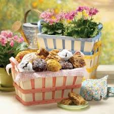 how to make gift baskets make money with your own gift basket business make gift baskets