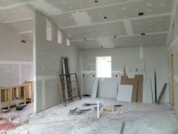 interior design for new construction homes interior paint color or colors for new construction home help