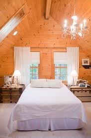 perfect master bedroom loft conversion sheffield inside design ideas