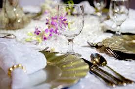 Wedding Reception Decor Unique Wedding Reception Decoration Ideas