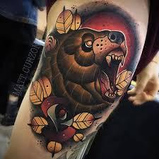 630 best tattoos that i love u003c3 images on pinterest deer antler