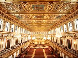 concentus musicus concerts in the golden vienna tickets