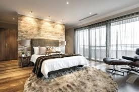 tapis chambre a coucher chambre fourrure deco de chambre tapis chambre imitation fourrure