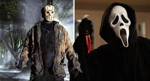 scariest masks the 15 scariest masks in history pearl dean