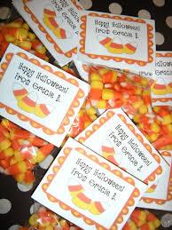 1659 best halloween love images on pinterest healthy halloween
