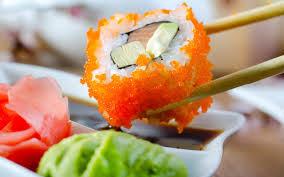 cuisine japonaise santé les vertus santé des aliments de la cuisine japonaise