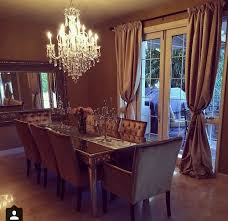 1699 best dining room images on pinterest dining room design