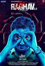 raman raghav 2 0 a quick review mad about moviez
