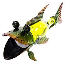 fish home decor accents instadecor us