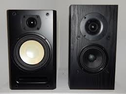 my home theater direct htd level 2 bookshelf speaker review tl dr