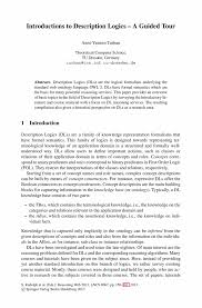 100 recommendation letter sample research scientist