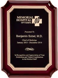 retirement plaques plaques award specialties