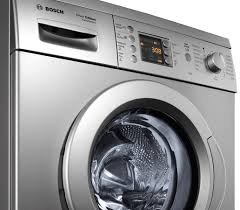 best products from bosch home appliances