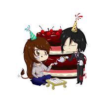 ce biggest birthday cake kittythecolonel deviantart