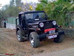 modified gypsy team bhp mahindra classic price in india mahindra classic page team bhp