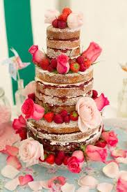 111 best wedding cakes images on pinterest marriage cakes and