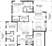 revit section vs elevation interior drawing definition how to draw