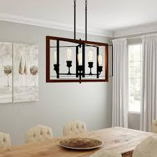 Best Dining Room Light Fixtures Chandelier Of Dreams The Best Dining Room Chandeliers For Every