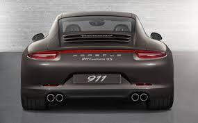 porsche carrera 2010 my ardit car porsche 911 carrera c4s 2013