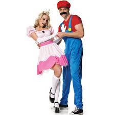Couples Halloween Costumes Adults 30 Halloween Couple Costumes Images Halloween