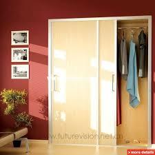 bedroom cupboard doors cupboard doors in alluring designs