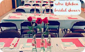Kitchen Tea Ideas Themes 100 Kitchen Themed Bridal Shower Ideas Julie Ann Events