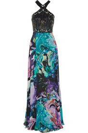 matthew williamson dresses sale up to 70 off ie the outnet