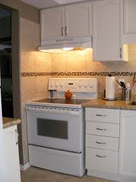 kitchen ventilation design kitchen design ideas