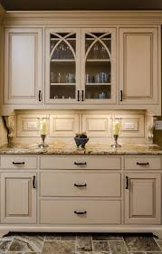 banc de coin pour cuisine banc de coin pour cuisine photos de conception de maison