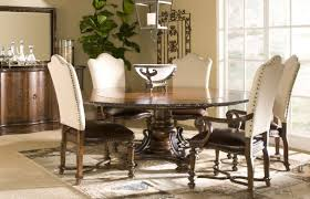 dining room four dining room chairs beautiful 4 dining room