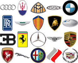 28 All Cars Logo Brands 2016 Camaro Dot Image Gallery Logo