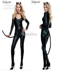 Lingerie Halloween Costumes 2017 S013 Halloween Costumes U0026amp Cosplay Fashion Lingerie