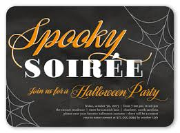 shutterfly black friday spooky halloween ideas and inspiration shutterfly