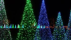 louisville mega cavern christmas lights christmas lights around the world 9 spectacular displays cnn travel